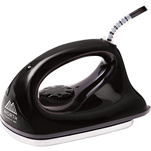 Swix North Series Wax Iron: T75N (Certified Refurbished)