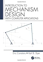 Introduction to Mechanism Design: with Computer Applications Front Cover