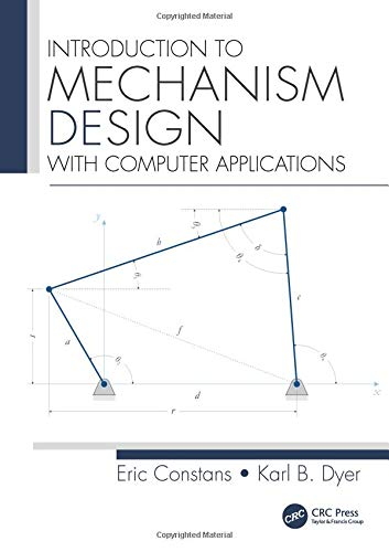 - Introduction to Mechanism Design: with Computer Applications