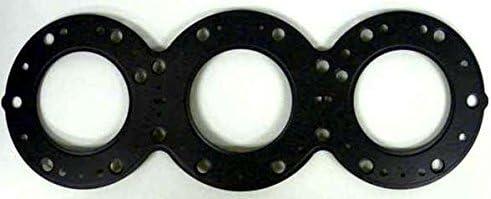 NEW HEAD GASKET FITS KAWASAKI STS STX ZXI 900 1995-2006 11004-3713 110043713