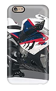 New Bmw Rr 1000 Cases Covers, Anti-scratch UEI13693AObI Phone Cases For Iphone 6
