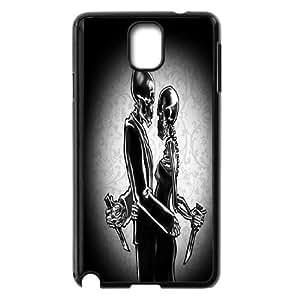 Samsung Galaxy Note 3 N7200 Phone Case Avenged Sevenfold P78K788648