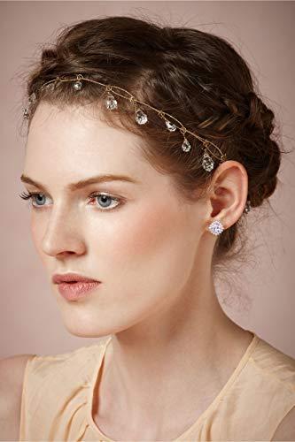 Buy cubic zirconia rings rose gold vintage