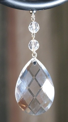Magnetic Crystal Pendants MagTrim Traditional product image
