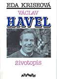 img - for Va clav Havel: Z ivotopis (Czech Edition) book / textbook / text book