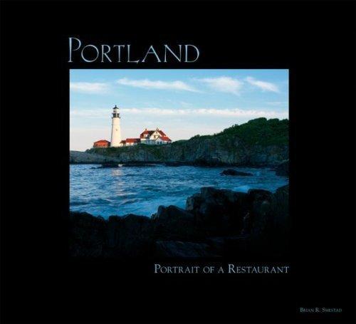 Portland: Portrait of a Restaurant - Mall Portland Shopping