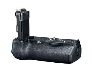 Canon BG-E21 Battery Grip for EOS 6D Mark II