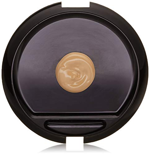 - CAILYN BB Fluid Touch Compact Refill, Sandstone
