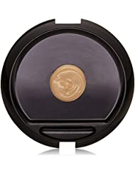 CAILYN BB Fluid Touch Compact Refill, Sandstone
