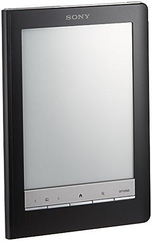amazon com sony prs 600 touch edition digital e book reader rh amazon com Sony Tablet Sony Reader Review