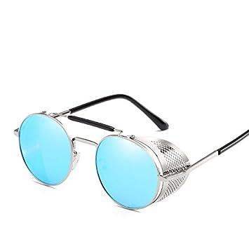 GUO Las Gafas de Sol Personalizados película Reflectante de ...