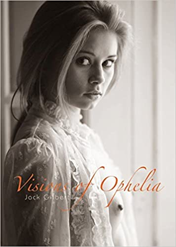 Visions of Ophelia (German Edition) (German, English and French Edition)