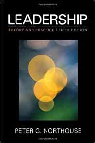 And practice theory leadership pdf