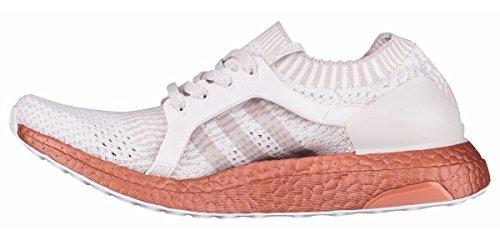 Adidas Originals Kvinders Ultraboost X Ltd Løbesko Krystal Hvid Is Lilla Tech Rust Met.s 47JF9lDvQP
