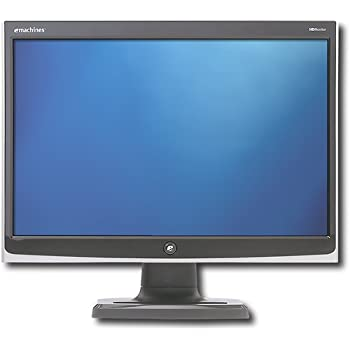 DOWNLOAD DRIVER: E19T6W MONITOR
