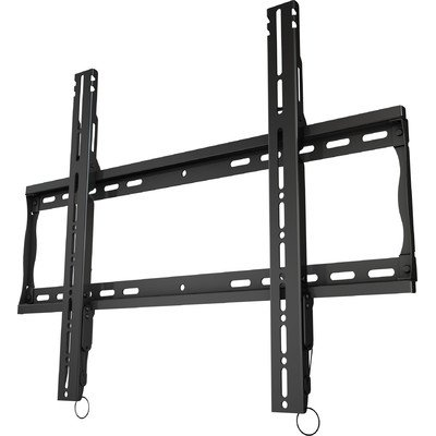 "Universal Wall Mount for 32"" - 55"" Flat Panel Screens"