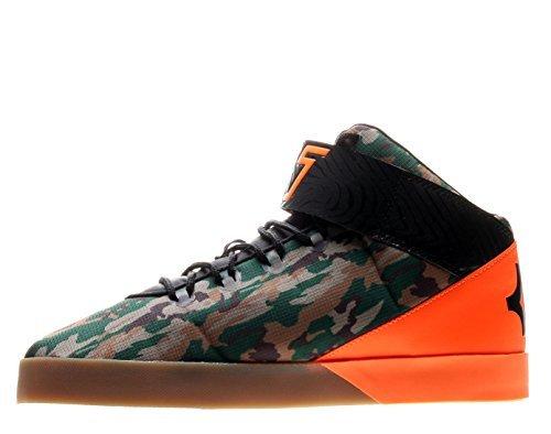 Nike-KD-Vulc-Mid-TXT-GS-Boys-Basketball-Shoes