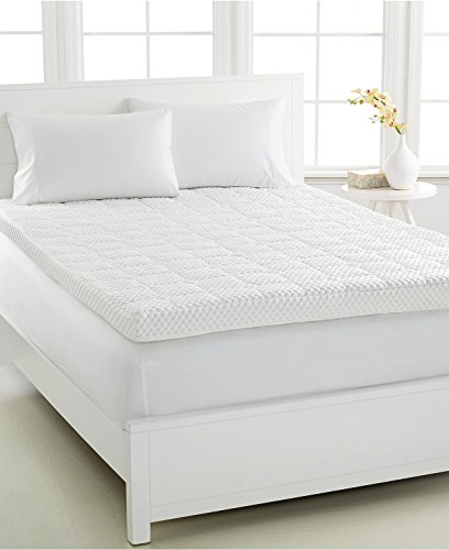 The Best Dream Science Mattress Topper Of 2019 Top 10 Best Value Best Affordable
