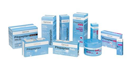 Amazon.com: Genové Pilopeptan for Woman 250ml - Hair Regrowth Treatment - Anti-Hair Loss Shampoo - Rich In Nutrients: Beauty