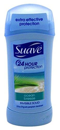 ocean breeze deodorant - 7