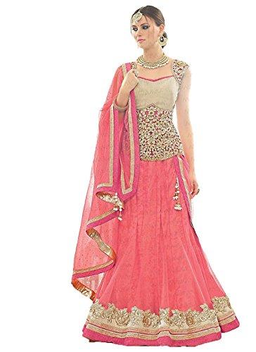 Indian Designer Dresses Uk