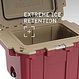 Pelican Elite 30 QT Cooler
