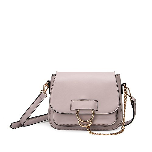 melie-bianco-andrea-vegan-leather-spacious-crossbody-everyday-handbag