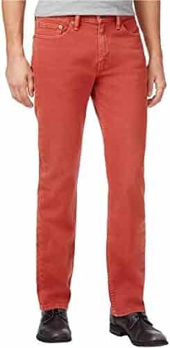 da4412d6128 Shopping Basics Clothing Store Inc - Levi s - Men - Clothing