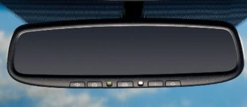 Auto-Dimming Mirror B2062-ADU01 Kia Genuine