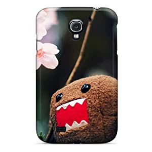 Slim New Design Hard Case For Galaxy S4 Case Cover - JxaLG5307ImrPX