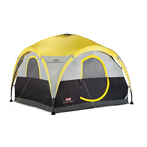 Quick View  sc 1 st  C&ingTentsNova : 4 season tents cheap - memphite.com