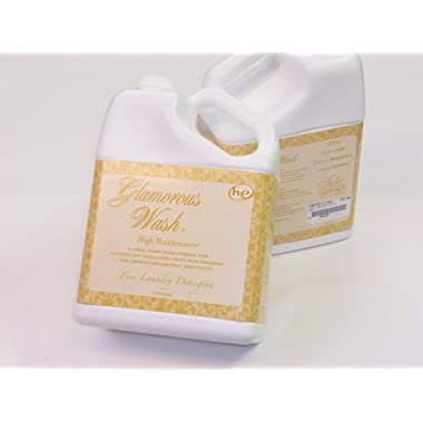 Tyler Gallon Laundry Detergent - High Maintenance