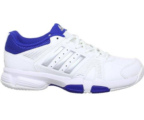 adidas ADIDAS AMBITION VIII STR Zapatillas de tenis de