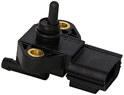 Standard Motor Products FPS5 Fuel Injection Pressure Sensor