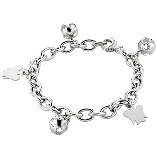 Bracelet Femme Roberto Giannotti Ange cod. SFA66 décontracté