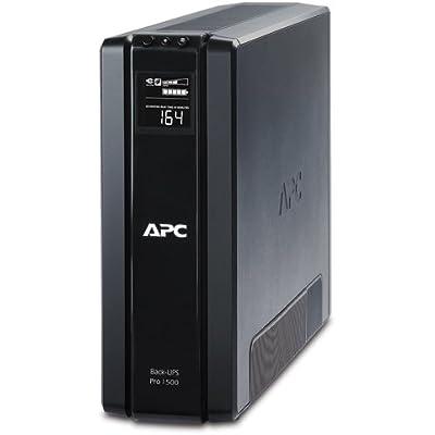 apc-back-ups-pro-1500va-ups-battery