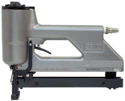 Senco SC2 Corrugated Fastener Tool, 1/4