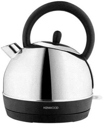 Kenwood Traditional Style Stainless