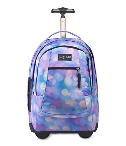 JanSport Driver 8 Core