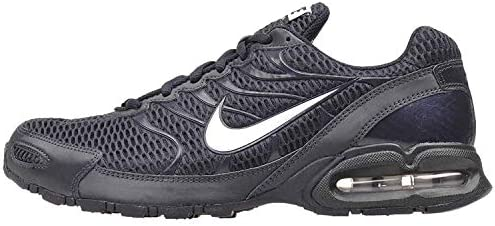 Nike Air Max Torch 4 Mens Running