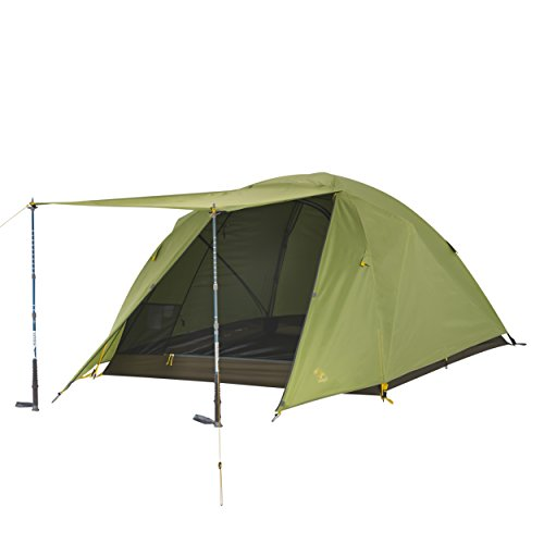 slumberjack-adult-daybreak-3-tent