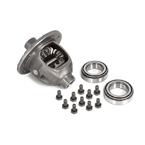 Omix-Ada 16503.67 Front Differential Case with Internal ()