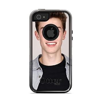 coque iphone 6 mendes