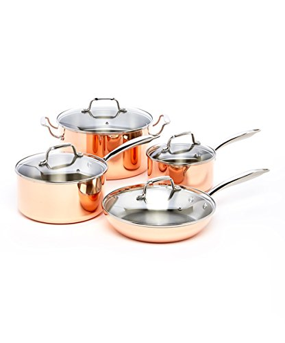 ExcelSteel 546 Professional Cookware Stainless product image
