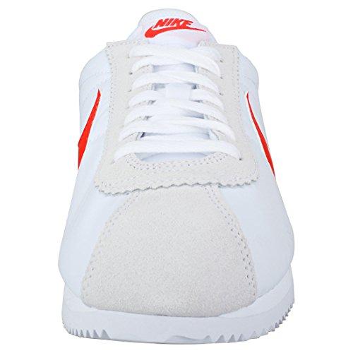 Zapatillas 101 Zapatillas Nike Modelo 807472 Nike 101 Modelo Modelo 807472 Nike Zapatillas 101 807472 Nike cRPgFqU