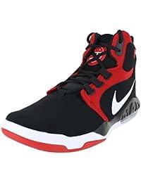 Men's Air Conversion Basketball Shoe
