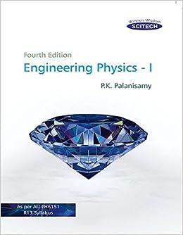 engineering physics p k palanisamy online