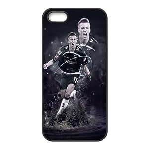iPhone 5, 5S Phone Case Marco Reus F5V7499