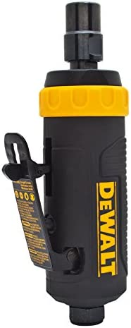DEWALT DWMT70783 featured image 3