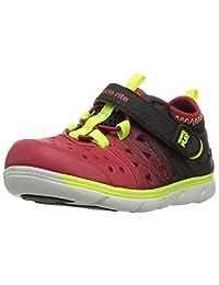 Stride Rite Kids M2P Phibian Shoes
